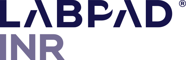LabPad INR AVALUN Logo